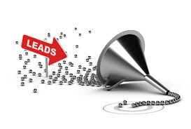 Post image for 4 Reasons Why You Should Always Generate as Many Quality Leads as Possible