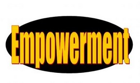 Post image for I Don't Have To Work My A$$ Off Anymore Because Of Empower Network