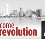 Online-Income-Revolution