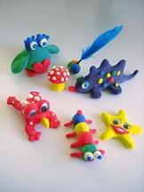 Play_dough_04799