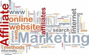 Post image for Don't Have Your Own Product? Can Affiliate Marketing Be Your Answer?