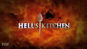 Post image for What Does Hell's Kitchen and Internet  Marketing Have in Common?