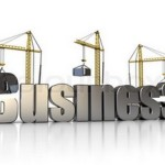 Build-Your-Business