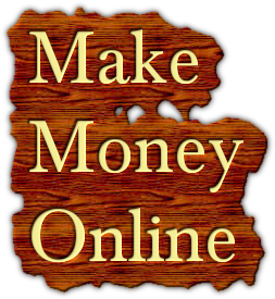 Post image for Make Money Online With My Top Tier Business (MTTB)