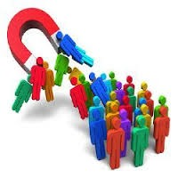 Post image for Transform your website into a traffic magnet!