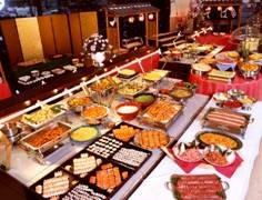 Post image for Lead Generation Buffet for Every Appetite!