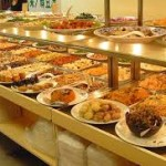 Lead Generation Buffet