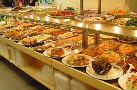 Post image for Lead Generation Buffet for Every Appetite! (Part 2)