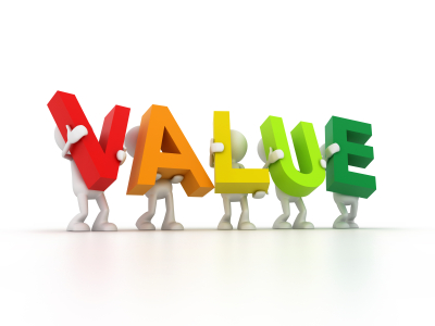 Post image for 4 Guidelines to Building A Long Term Value Based Lead Generation System